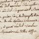 DÉTAILS  08 | Document Historique - Guerres de la Révolution Française - 1796 - Napoléon Bonaparte à la Bataille de Castiglione