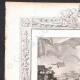 Einzelheiten  01 | Koalitionskriege - 1797 - Infanterie-Halbbrigade Nr.81 - Befehl, General Meunier in Brest Beizutreten
