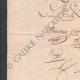 Einzelheiten  07 | Koalitionskriege - 1797 - Infanterie-Halbbrigade Nr.81 - Befehl, General Meunier in Brest Beizutreten