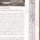 DÉTAILS  04   Guerres Napoléoniennes - 1811 - Artillerie - Général de Division St Laurent - Permission Accordée au Chef de Bataillon