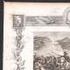 DETTAGLI  01   Napoleone - Il Consolato - 1802 - Bordeaux - Amnistia Concessa a un Disertore