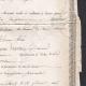 DÉTAILS  04   Monarchie de Juillet - Louis-Philippe I - 1836 - Passe-port à l'Intérieur pour un Capitaine d'Artillerie de Marine