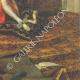 DÉTAILS  08 | Manuscrit - Epoque Louis XIV (1650) | Portrait de Louis XIV (Henri Testelin)