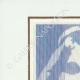 DÉTAILS  05   Révolution Française - Journal de Paris - Samedi 4 Juillet 1789   Portrait de Marianne - Figure symbolique de la République française