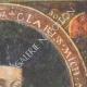 DETAILS  06 | Notariële Akte - Frans I-periode (1543) | Portret van Nostradamus - Michel de Nostredame (1503-1566)
