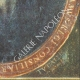 DETTAGLI  08 | Atto Notarile - Periodo Francesco I (1543) | Ritratto di Nostradamus - Michel de Nostredame (1503-1566)