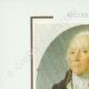 DETAILS  05   French Revolution - Journal de Paris - Thursday, July 9, 1789   Portrait of François Christophe Kellermann (1735-1820)