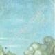 DÉTAILS  06 | Révolution Française - Journal de Paris - Dimanche 12 Juillet 1789 | La Prise de la Bastille - Arrestation de M. de Launay (Jean Dubois)