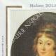 DETALLES  05 | Asignado de 25 sols - Revolución Francesa - 1792 | Retrato de Manon Roland (1754-1793)