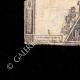 DÉTAILS  03 | Assignat de 10 sous - Révolution Française - 1792 | Discours de Camille Desmoulins au Palais Royal (12 juillet 1789)