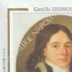 DÉTAILS  05 | Assignat de 10 sous - Révolution Française - 1792 | Discours de Camille Desmoulins au Palais Royal (12 juillet 1789)