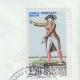 DÉTAILS  07 | Assignat de 10 sous - Révolution Française - 1792 | Discours de Camille Desmoulins au Palais Royal (12 juillet 1789)