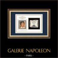 Assignat de 15 sols - Révolution Française - 1793 | Portrait de Jean-Paul Marat (1743-1793) | Assignat de 15 sols de l'année 1793 (An 2 de la République)