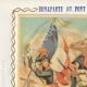 DÉTAILS  05   Sceau de cire - Louis XVI - 1790 - Régiment d'Infanterie de Béarn   Napoléon Bonaparte au Pont d'Arcole