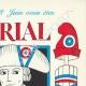 DÉTAILS  06 | Révolution Française - Journal de Paris - Jeudi 29 Avril 1790 | Calendrier Républicain - Prairial