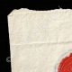 DETAILS  01 | Wax seal - French Revolution - 1796 - 2nd Battalion of the Calvados | Bonaparte - French campaign in Egypt