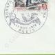 DÉTAILS  08   Sceau de cire - Révolution Française - 1795 - 2ème Bataillon de la 128ème Demi-brigade   Napoléon Bonaparte au Pont d'Arcole (Horace Vernet)
