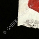 DÉTAILS  03   Sceau de cire - Révolution Française - 1796 - 65ème Demi-brigade (Armée d'Italie)   Portrait de Marianne - Figure symbolique de la République française