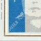 DÉTAILS  06   Sceau de cire - Révolution Française - 1796 - 65ème Demi-brigade (Armée d'Italie)   Portrait de Marianne - Figure symbolique de la République française