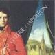 DETALLES  06 | Revolución Francesa - Journal de Paris - Jueves 27 de Agosto de 1789 | Retrato de Napoleón Bonaparte, Premier Consul (Jean Auguste Dominique Ingres)