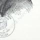 DETAILS  08   French Revolution - Journal de Paris - Friday, August 28, 1789   Portrait of Emmanuel-Joseph Sieyès (1748-1836)