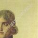 DETAILS  06   French Revolution - Journal de Paris - Wednesday, September 23, 1789   Portrait of Bonaparte (Jacques-Louis David)