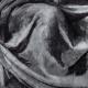DÉTAILS 03 | Chapelle Sixtine - Ancien Testament - Zacharie (Michel-Ange)