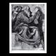 DÉTAILS 06 | Chapelle Sixtine - Ancien Testament - Zacharie (Michel-Ange)