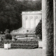 DÉTAILS 02 | Château de Versailles - Le Péristyle - Grand Trianon - Trianon de Marbre