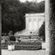 DÉTAILS 03 | Château de Versailles - Le Péristyle - Grand Trianon - Trianon de Marbre