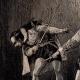 DETAILS 01 | Assassination of the Duke of Guise (1519-1563)