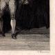 DETAILS 05 | Assassination of the Duke of Guise (1519-1563)