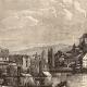 DÉTAILS 03 | Vue de Thoune - Thun - Canton de Berne (Suisse)