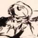 DÉTAILS 01 | Orientalisme - Le Pacha (Jean Honoré Fragonard)