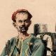 DETAILS 01 | Infantry - Tirailleur - Algerian Rifleman - Turcos - Military Uniform - French Army (1884)
