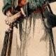 DETAILS 03 | Infantry - Tirailleur - Algerian Rifleman - Turcos - Military Uniform - French Army (1884)