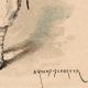 DETAILS 04 | Infantry - Tirailleur - Algerian Rifleman - Turcos - Military Uniform - French Army (1884)