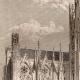 DÉTAILS 02 | Cathédrale Saint-Étienne de Metz (Moselle - France)