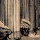 DÉTAILS 01 | Cathédrale Saint-Gatien de Tours - Pillage par les Protestants (1562) - Guerres de religion