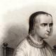 DETALLES 01 | Retrato de Gregorio de Tours (539-594)