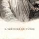 DETALLES 03 | Retrato de Gregorio de Tours (539-594)