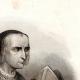 DETALLES 04 | Retrato de Gregorio de Tours (539-594)