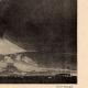 DÉTAILS 02 | Vue d' Italie - Eruption du Vésuve - Baie de Naples