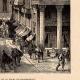 DÉTAILS 02   Vue de Gênes (Italie) - Ligurie
