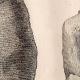 DETAILS 02 | Peru - Aymara Mummy