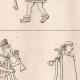 DETAILS 02 | Mexico - Traditional Costume - Time of Montezuma - Moctezuma - Aztec