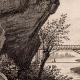 DÉTAILS 01 | États-Unis d'Amérique - Luzerne - Pont sur l'Hudson