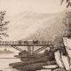 DÉTAILS 02 | États-Unis d'Amérique - Luzerne - Pont sur l'Hudson