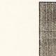 DÉTAILS 02 | Art Japonais - Peinture - Hitomaru - Poète Japonais - D'après Tosa Mitsunobu - Sennin - D'après Sesson ou Yasunobu