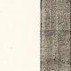 DÉTAILS 03 | Art Japonais - Peinture - Hitomaru - Poète Japonais - D'après Tosa Mitsunobu - Sennin - D'après Sesson ou Yasunobu